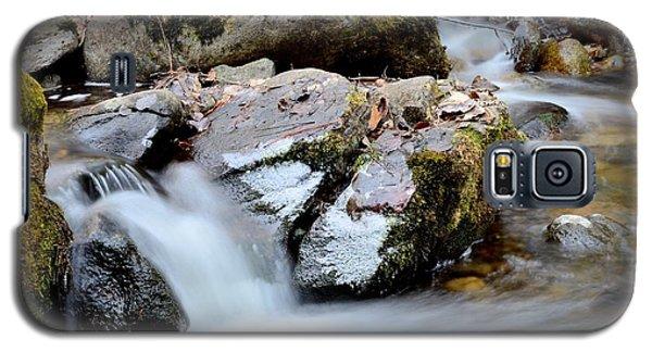 Rushingwaters 3/22/2014 Galaxy S5 Case