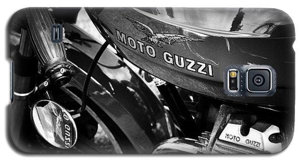 Moto Guzzi Le Mans  Galaxy S5 Case