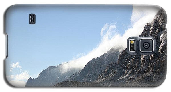 Mountain Valley Galaxy S5 Case