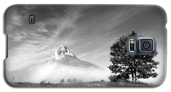 Mountain Zir Galaxy S5 Case
