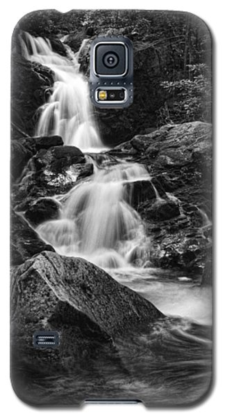 Mouse Creek Falls Galaxy S5 Case