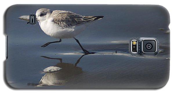 Move It Galaxy S5 Case