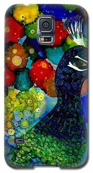 Mr. Walker Galaxy S5 Case