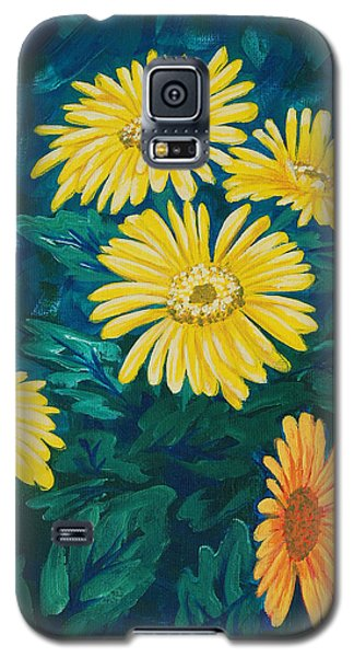 Mums Galaxy S5 Case