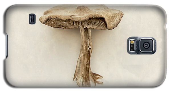 Mushroom Galaxy S5 Case by Lucid Mood