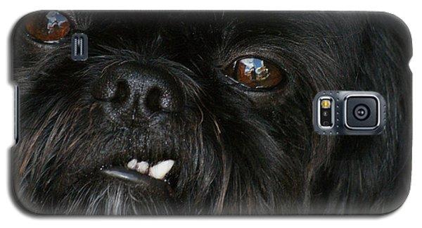Mutley Galaxy S5 Case