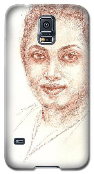 My Friend Galaxy S5 Case