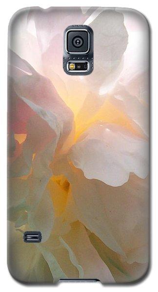 My Georgia O'keeffe Galaxy S5 Case