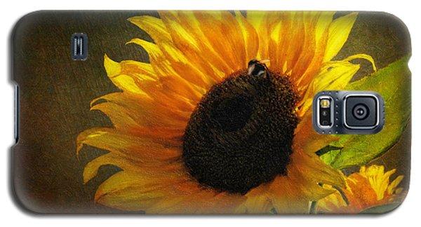 ...my Only Sunshine Galaxy S5 Case