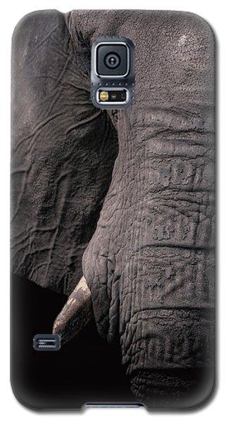 My View Galaxy S5 Case
