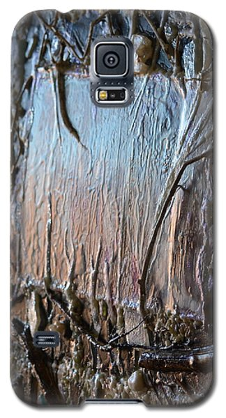 Mysterious Forest Galaxy S5 Case