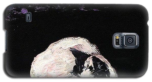 Mystic Cat Nap  Galaxy S5 Case