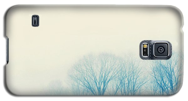 Galaxy S5 Case featuring the photograph Mystic by Kim Fearheiley