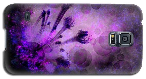 Mystical Nature Galaxy S5 Case