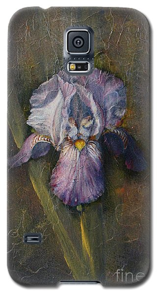 Mystique Galaxy S5 Case