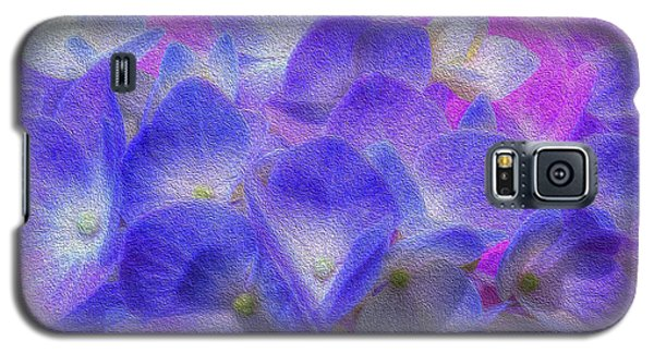Nature's Art Galaxy S5 Case