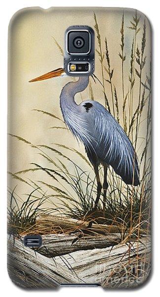 Natures Grace Galaxy S5 Case