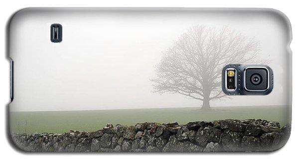 Nature's Softbox Galaxy S5 Case
