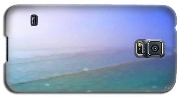Nauset Beach Nine Galaxy S5 Case