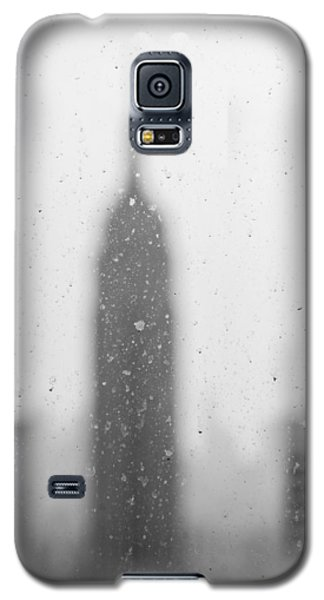Nearsighted Galaxy S5 Case