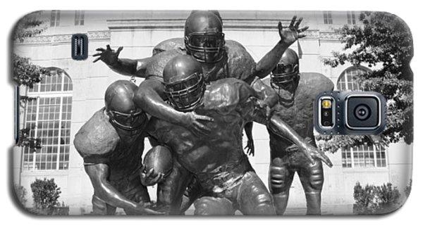 Nebraska Football Galaxy S5 Case