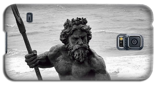 Neptune Galaxy S5 Case