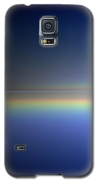 New Day Coming Galaxy S5 Case
