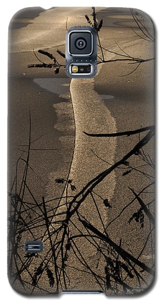New Directions Galaxy S5 Case