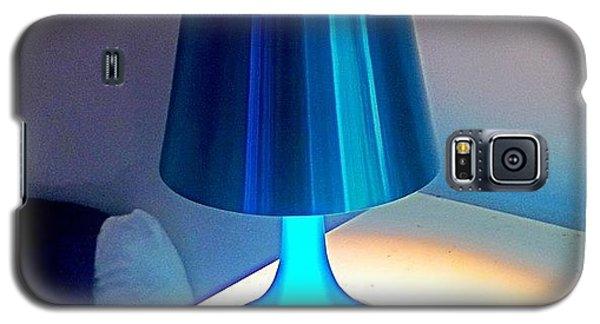 Decorative Galaxy S5 Case - 70's Style  by Jacqui Mccarron