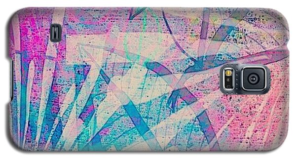 New #paper #designs For My Download Galaxy S5 Case by Robin Mead