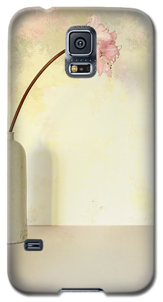 Nina Galaxy S5 Case