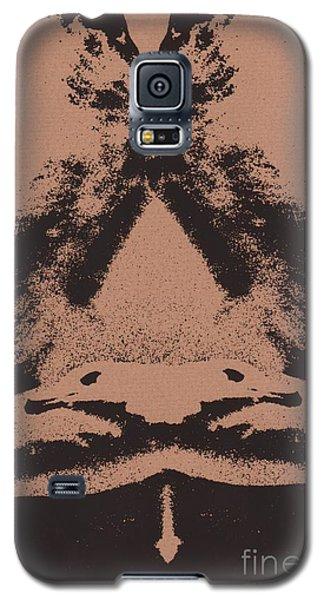 No Limits IIi Galaxy S5 Case