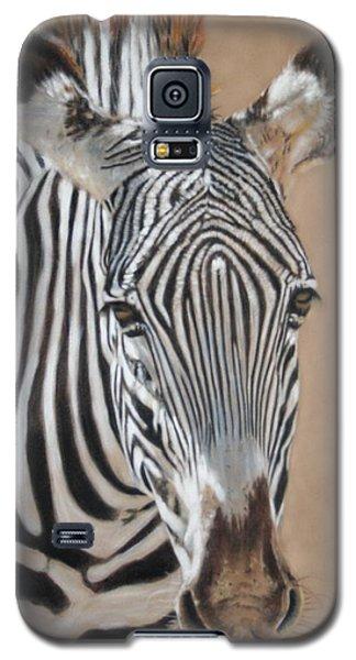 Nomad  Galaxy S5 Case