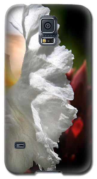 Noname Beautiful Galaxy S5 Case