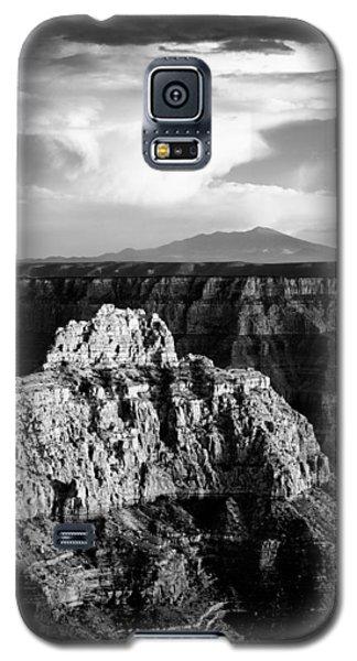 North Rim Galaxy S5 Case