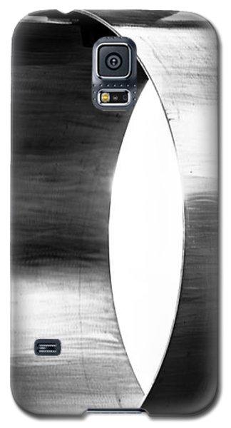 O Galaxy S5 Case