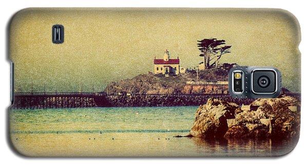 Ocean Dreams Galaxy S5 Case