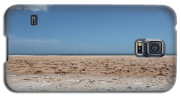 Ocean Horizon Galaxy S5 Case