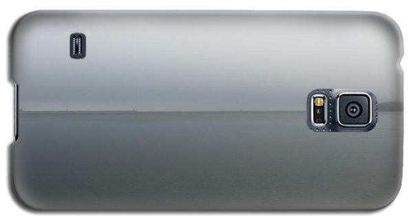 Ocean Mist Galaxy S5 Case