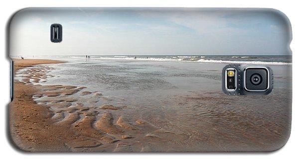 Ocean Vista Galaxy S5 Case