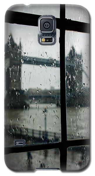 Oh So London Galaxy S5 Case