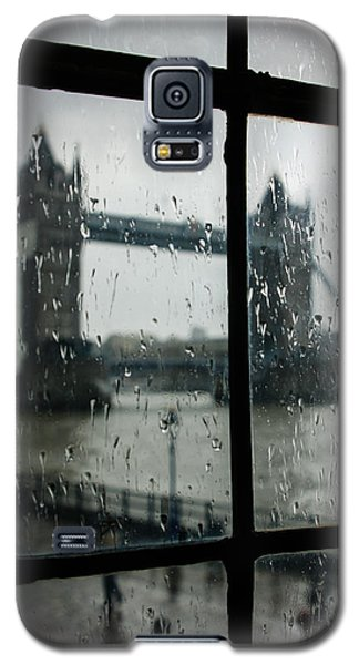 Oh So London Galaxy S5 Case