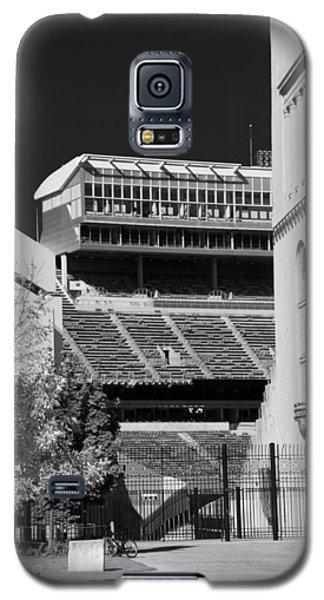 Ohio Stadium 9207 Galaxy S5 Case