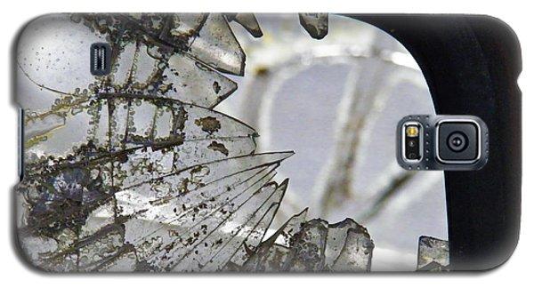 Old Wound Galaxy S5 Case