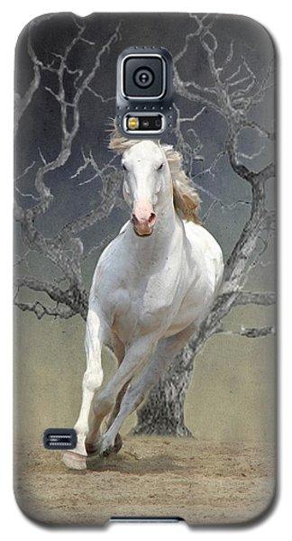 On The Run Galaxy S5 Case