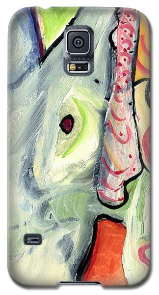 One In A Million Galaxy S5 Case
