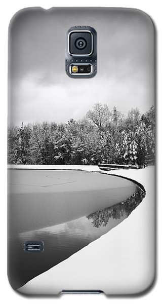 One Of More To Come Galaxy S5 Case