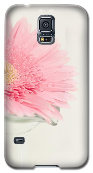 One Single Drop Galaxy S5 Case