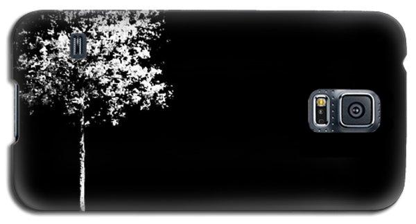 One Tree Hill Galaxy S5 Case