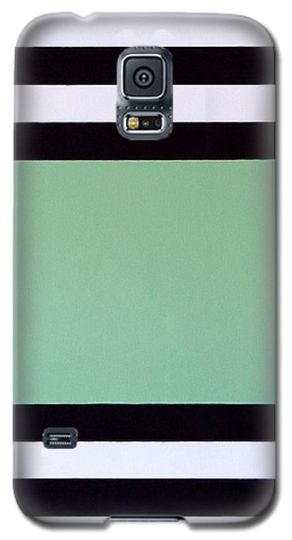Opportunity Galaxy S5 Case